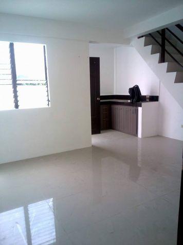 Cebu Minglanilla Duplex House For Rent - 3