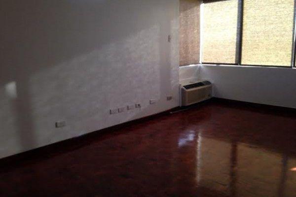 Condo for Sale in Pacific Plaza Condominiums Makati - 1