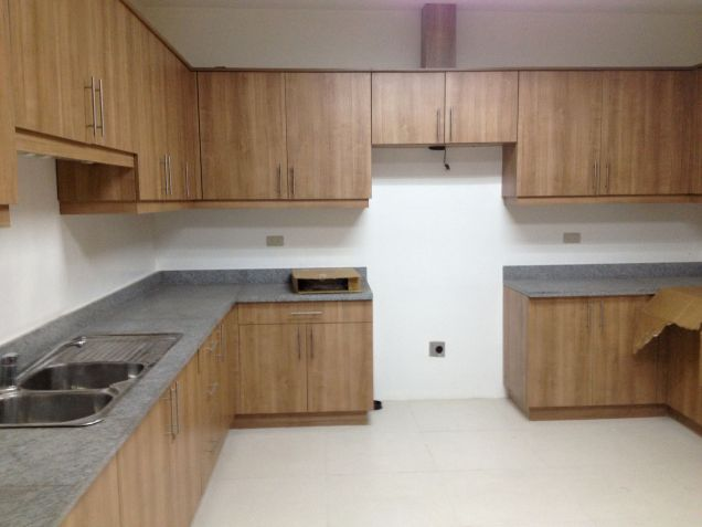 House for Rent in Forbes Park, Makati City - 9