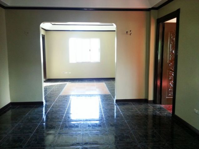80K House and Lot for rent in Anunas Angeles City - 4