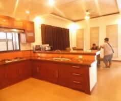 Fully Furnished House and lot with 4 Bedrooms for rent in Hensonville Angeles City - 5