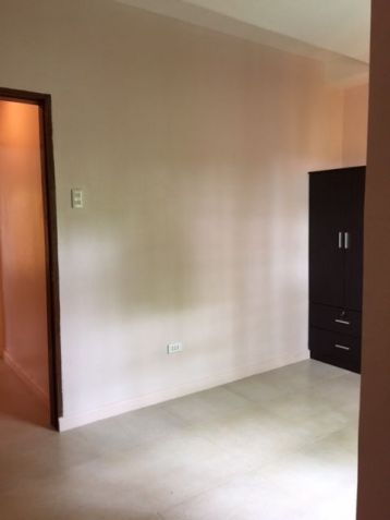 Townhouse, 3 Bedrooms Unfurnished for Rent in  Lapu-lapu City - 5