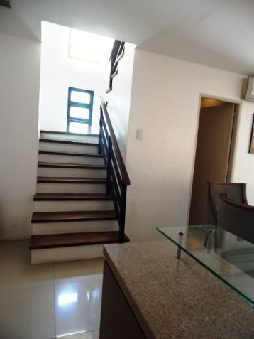 2-Storey House and Lot for Rent in Friendship, Angeles City - 6
