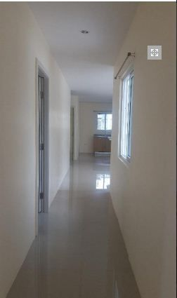 1 Storey House for rent inside a gated Subdivision in Friendship - 25K - 4