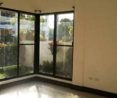 Fully Furnished 3 Bedroom House near SM Clark for rent - 45K - 9