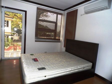 3 Bedroom Fullyfurnished House & Lot For Rent Inside Clark Free Port Zone In Angeles City - 3