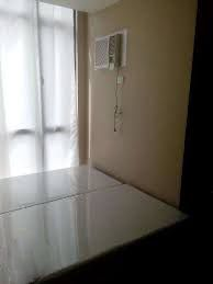 D'University Place, 1 Bedroom for Sale, Malate, Manila, Phillipp Barnachea - 3