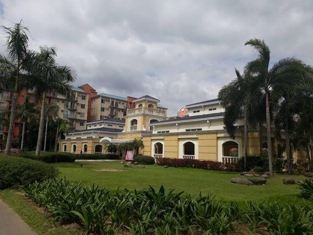 Chateau Elysee Condominium, 1 Bedroom for Sale, Paranaque, PhilpropertiesInternational Corp - 5