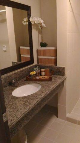 2 bedroom condominium near Eastwood - Mirea Residences - 4