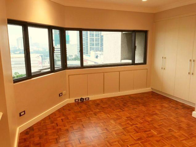 TWIN TOWERS Makati, 3 Bedroom Unit For Sale Makati City - 6