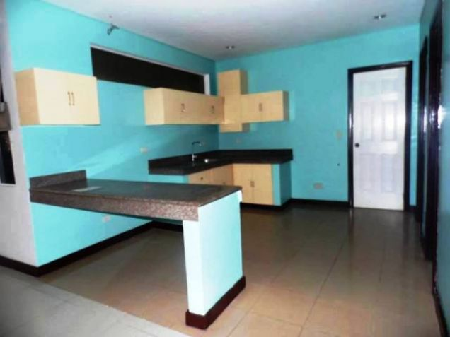 Three (3)Bedroom Townhouse For Rent In Angeles City For P30k - 2