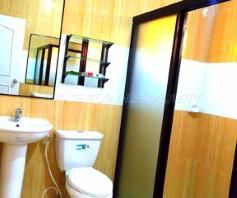 Bungalow 3 Bedroom House For Rent In Angeles City - 8