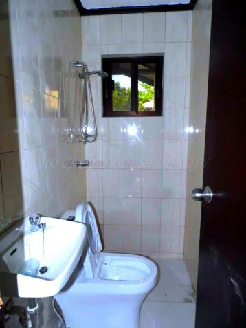 3 Bedroom Bungalow House For Rent In Angeles City - 2
