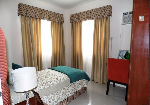 3 Bedrooms Bungalow House for rent in Friendship - 25K - 4