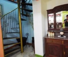 4 Bedroom Fully Furnished House for Rent in Friendship – 60K - 9