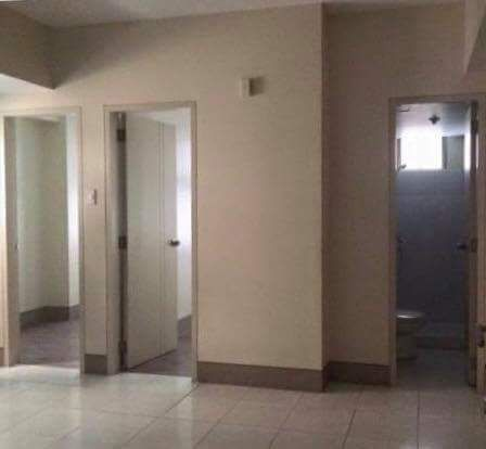Affordable Rent to Own Condo in San Juan near Greenhills 1 to 2BR Rent to Own. - 3
