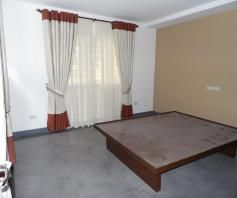 4 Bedroom Fully Furnished House near SM Clark for rent - P50K - 2