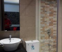 4 Bedroom Furnished Elegant House for Rent in Amsic - 7
