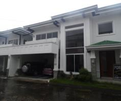 Spacious 3 Bedroom Townhouse for rent in Friendship - 30K - 0