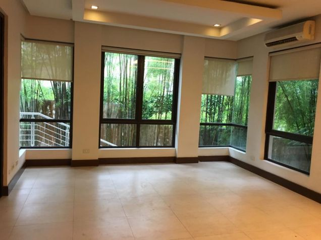 Dasmarinas Village 5 Bedroom House for Rent, Makati City(All Direct Listings) - 5