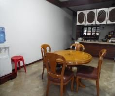 1 Storey House inside a gated Subdivision near Nepo Mall for rent @ only 28k - 5