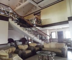 Semi-Furnished House and Lot for Rent in San Fernando Pampanga - 8