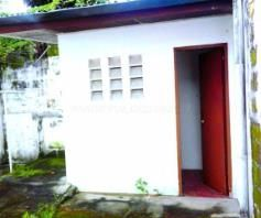Bungalow House With Garden For Rent In Angeles City - 3