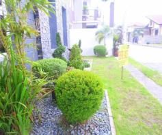 3Br Fully Furnished in Angeles City - 90K - 4
