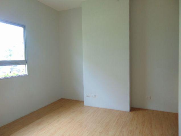 Studio Condominium for Sale in Lahug, Cebu City - 5