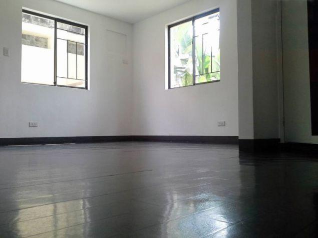 Very Affordable Condominium Unit for Sale in Quezon City - 4