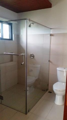 120K Fully furnished with pool for rent in Hensonville - 7
