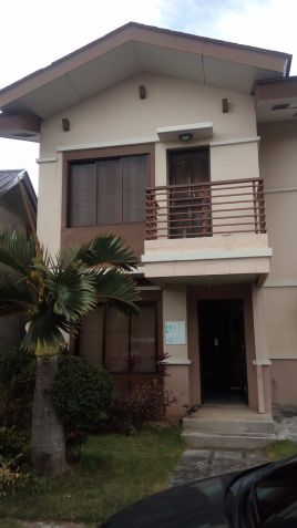 For-rent Calamba Lot Near City Listings And Prices - Waa2