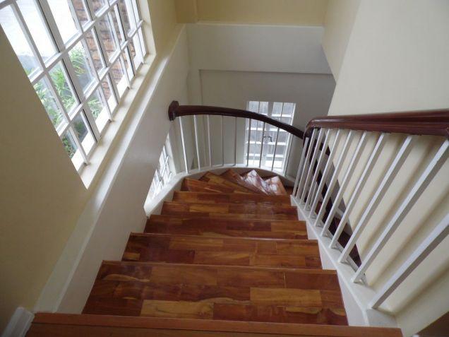 3 Bedrooms for rent located in San fernando - 50K - 7