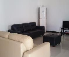 House For Rent 3 bedroom Furnished In Angeles City - 9