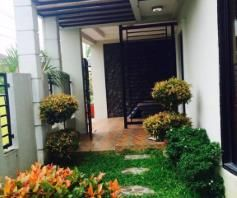3 Bedroom Furnished Modern House and Lot for Rent - 7
