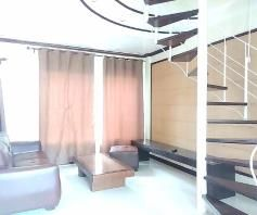 2 Bedroom House In Clark Pampanga For Rent Furnished - 1