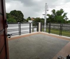 3 Bedroom Furnished House for rent in Hensonville - 50K - 9