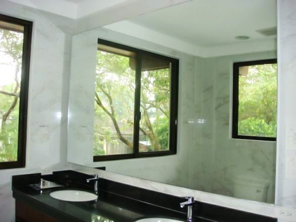 House and Lot for Rent, 3 Bedrooms in Muntinlupa, Metro Manila, RHI-16179, Reality Homes Inc - 3