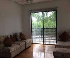 Three Bedroom Corner House For Rent In Angeles Pampanga - 8