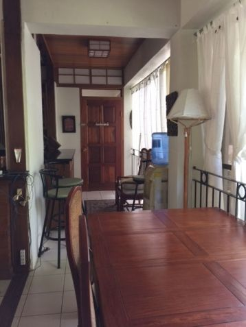 House and Lot, 4 Bedrooms for Rent in Banilad, Ma. Luisa Estate, Cebu, Cebu GlobeNet Realty - 9