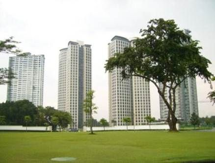 Essensa Fort, Condo for Sale, Taguig, A List Properties - 2