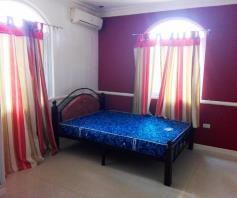 2 Storey House & Lot for Rent in San Fernando,Pampanga - 9