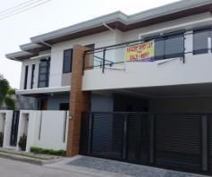 4 Bedroom House with swimming pool for rent - 130K - 5
