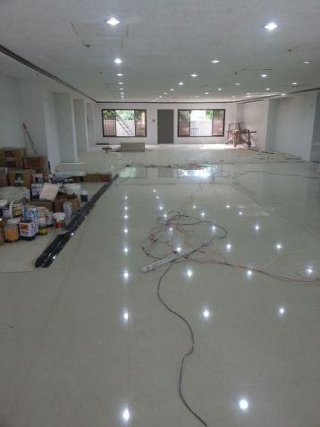 House and Lot, for Rent in Along Masterson Mile, Pueblo de Oro Business Park, Cagayan de Oro, Cedric Pelaez Arce - 0