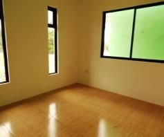 House and Lot for rent located in Friendship Angeles City --- 20K - 8