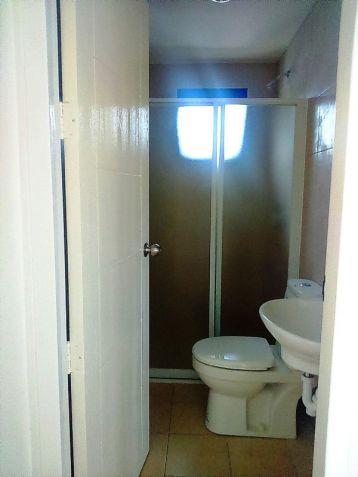 4Bedroom 2-Storey Brandnew House & Lot For Rent In Hensonville Angeles City... - 8