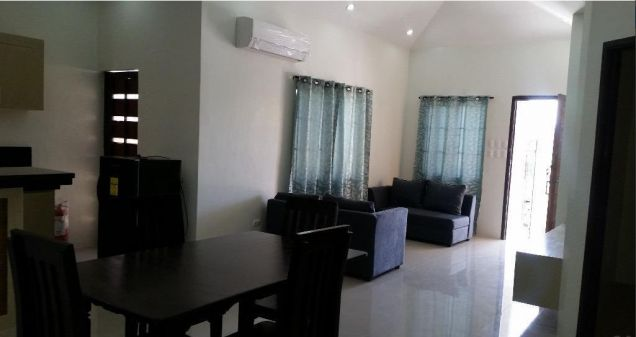 New Bungalow House in Telabastagan for rent - 5