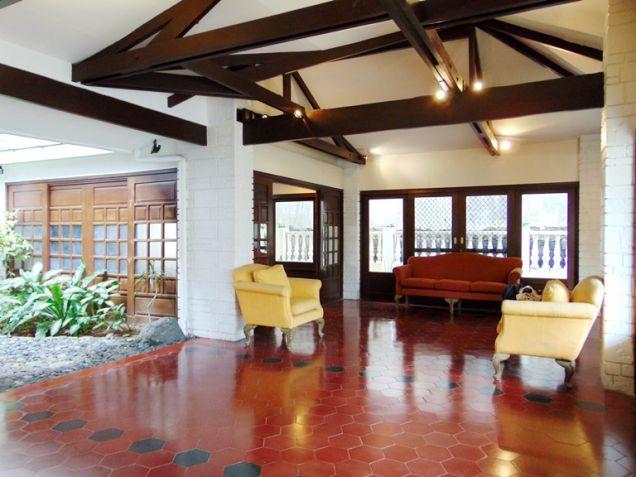 House for Rent in Banilad, Cebu City, 4 Bedrooms - 0