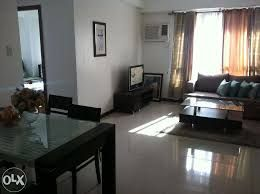 Ready for Occupancy 2 bedroom with Balcony Condo unit In Mandaluyong City - 5