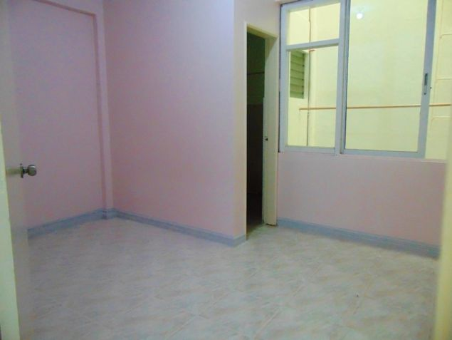 Apartment for rent in Mabolo Cebu City with 4 Bedrooms Unfurnished - 1